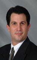Sean Lipsky